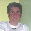 Sophie Borne, responsable des marchés publics, ville d'Autun