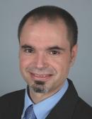José Alvarez, acheteur, Predica