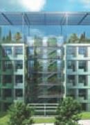 Le futur Green Office de Bouygues Immobilier. Les bâtiments produiront 64 kWh/m2/an et n'en consommeront que 61.