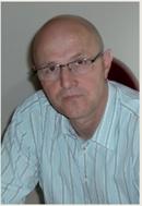 Pierre Blondeau, directeur de la coordination achats généraux, groupe Limagrain