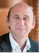 Jean-Philippe Roesch, directeur général, Econocom France