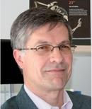 Philippe Lucas, animateur de l'action commande publique et développement durable, Nantes Métropole