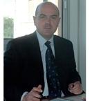 Etienne Perhaut (AIPB): «Les produits de marque durent plus longtemps à l'usage. Les commandes sont donc plus espacées et les transports réduits.»
