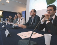 Cap 92 a consacré sa dernière réunion aux outils dédiés au développement durable.
