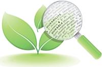 Le boom des formations aux achats durables