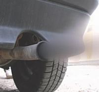 L'impact écologique des motorisations fait débat