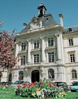A l'image de la mairie de Meaux, près de 300 collectivités ont mis en place un Agenda 21 local.