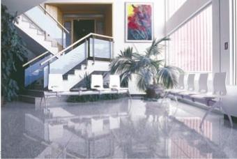 Pour choisir leur mobilier d'accueil, les collectivités accordent une place croissante au critère esthétique.
