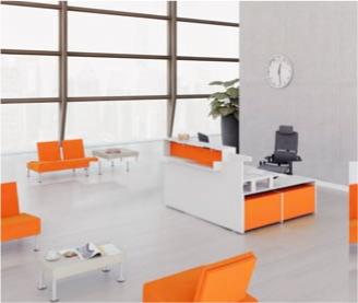 Le design s'invite dans les appels d'offres au même titre que le confort.