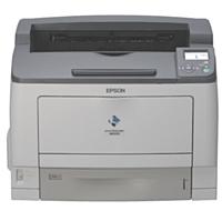 Les imprimantes idéales pour les petites équipes