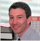 Luc Jodry, responsable administration achats et approvisionnement, SFR.