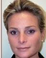 Alexandra Cambournac, responsable des achats, Audiens