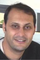 Mustapha Elouajidi, adjoint au responsable des achats, Communauté urbaine de Bordeaux