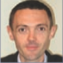 Olivier Jouannic, responsable flotte automobile, groupe OGF