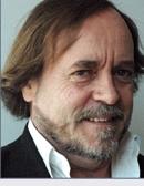 Alain Soucours, directeur du service bâtiment à la ville des Mureaux