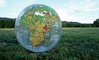 Les politiques voyages entre économique et écologie