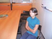 Anne Treich, Lead Buyer chez Bobst