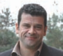 Sylvain Mommejat, Travel Manager du groupe Les Mousquetaires