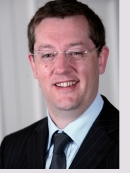 Rodolphe Noulin, directeur de Speedy Fleet.