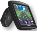 GPS, le compagnon de route indispensable