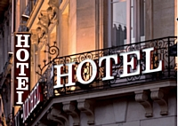 Référencement hôtelier: des économies à la clé
