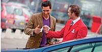 Location automobile: vers une offre sur mesure