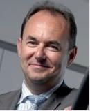 Marc Thiollier, directeur général, Accenture