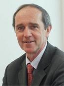 JACQUES BARRAILLER, DIRECTEUR DU SAE, SERVICE ACHATS DE L'ÉTAT: «Certains de nos process s'inspirent du privé»