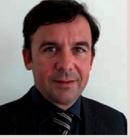 Pascal Pinson, directeur des ventes secteur public, Insight
