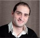 Charles Cohen, chef de rubrique