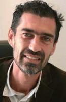 Anthony Patheron, communauté d'agglomération dracénoise (CAD)