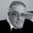 Jacques Dure, Niverlan