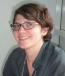 Lorène Lion, BPCE