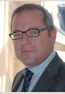 Olivier Wajnsztok, directeur associé d'AgileBuyer