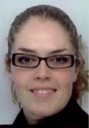Charlotte Mathiaud,consultante senior AgileBuyer
