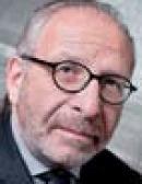 Alain BOROSWKI