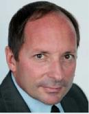 Pascal Witry, consultant expert au sein du pôle achats de Lowendalmasaï