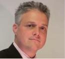 Bruno Cracco, en charge de la practice achat Logica Business Consulting