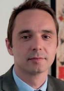 Emmanuel Laquière, directeur associé de Factea Telecom