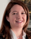Vannina Maestracci, directeur de Factea Reprographie
