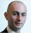 Christophe Drezet, consultant associé chez Epsa Group