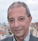 Claude Fernandes, directeur de projets Meotec Management & Outsourcing