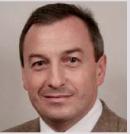Francis Chastanet, consultant en éco-mobilité