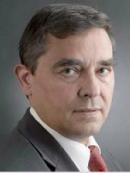 Pascal Ménage, Gérant PMHA Purchasing Management