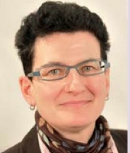 Sylvie Deschatres, experte en optimisation d'achats de marketing, communication et événementiel.