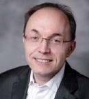 Frédéric Petit, practice resources global professionals