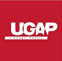 UGAP (UNION DES GROUPEMENTS D'ACHATS PUBLICS)