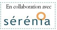 Restauration collective: savoir négocier