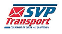 SVP TRANSPORT
