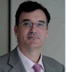 Philippe Bernard, GFI